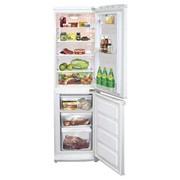 Фильтры для холодильников в Алматы фото