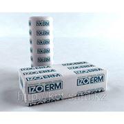 Теплоизоляционная минеральная вата IZOTERM
