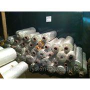 Стеклоткань электроизоляционная ЭЗ-180ПМ(100)