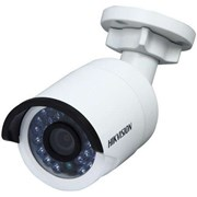 HikVision DS-2CD2012-I фото