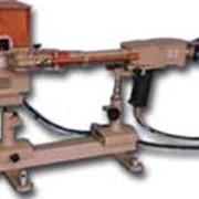 Стилоскоп универсальный СЛУ фото
