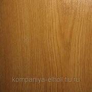 Ламинат Floor Step Дуб Карамель фото