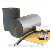Рулоны Energoflex® Black Star Duct фото