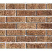 Облицовочный камень Люксембург цвет 15 фото
