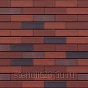 Стандартная цветовая гамма камней SCANROC cottage deluxe (300 мм) фото