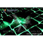 AcmeLight Concrete 0.5л фото