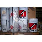 Фасадные покрытия (SWEPCO) фото