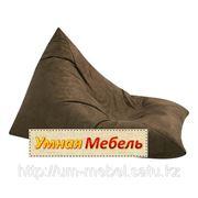 "Модель ""Пирамида brown"""