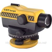 Оптический нивелир CST/Berger SAL20ND фото