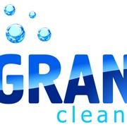 Профессиональная уборка квартир, домов, коттеджей, офисов. фото
