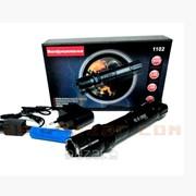 Электрошокер Скорпион 1102 pro low-edition 2014год