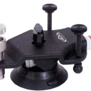 Инжектор для ремонта стекол Delta Kits B300 фото
