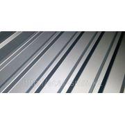 Металлопрофиль, металлочерепица, строительные матеиалы из Китая