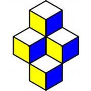 Фундамент Ф3-А5 фото