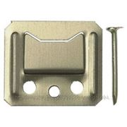 ЗУБР 3075-01 Крепеж для стеновых панелей и вагонки фото