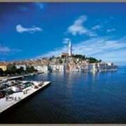 Тур Хорватия фото