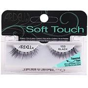 Накладные ресницы «Soft Touch» Ardell #150 арт. 65214 фото