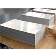 Продам лист сталь 09Г2С толщиной 2-160мм Продам лист горячекатанный ст.09Г2С ГОСТ 19903-74 толщиной 2, 3, 4, 5, 6, 8, 10, 12, 14, 16, 18, 20, 22, 25, фото