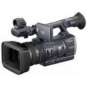 Фото и видеосъёмка фото