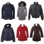 Италянские зимние куртки фото
