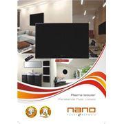 Нагреватели NANO фото