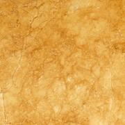 Мрамор желтый фото