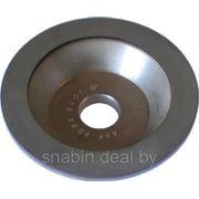 Круг алмазный шлифовальный 150х20х32