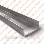 Швеллер 8 стальной (5,85м) / Швеллер 8 стальной (5,85м) фото