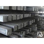 Квадрат 200х200 стальной ст.40хн2ма, 34хн1м, 4х5в2фс,, 40хн, 40хнм, 40хм фото