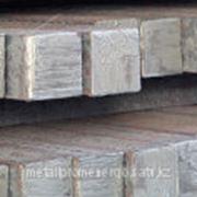 Квадрат стальной р9м4к8 фото