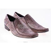 Обувь женская мужская спортивная. Обувь мужская.Обувь вечерняя нарядная мужская фото