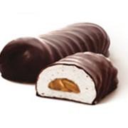 Зефир в шоколаде Мечталия фото