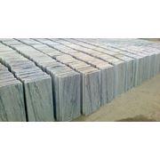 мраморные плиты из Узбекистана фото