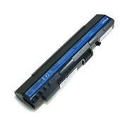 Батарея для ноутбука ACER One фото