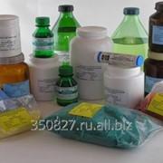 Кислота DL-Глутаминовая 1-водная, ЧДА фото