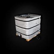 Нагреватель для кубических емкостей фото