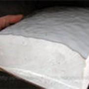 Пенополиуретан эластичный С повышенной жесткостью (EL) фото
