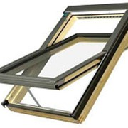 Мансардное окно FAKRO FTS-V U2 550x780 мм фото