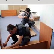 Сборка и разборка мебели Симферополь Севастополь фото