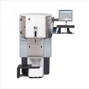 Автоматический дозатор Fast&Fluid НА450 фото