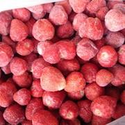 Frozen berries фото