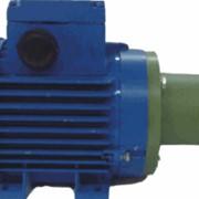 Насосные агрегаты БГ 11-11, ВГ 11-11А, насосы Г11-11, Г11-11А, БГ11-11А, ВГ11-11, НПЛ, Г12-, БГ12-