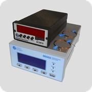 Контроллер цифровой M9700 фото