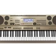 Синтезатор Casio AT-3 фото