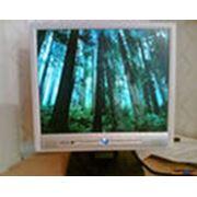 Покупка Б/У и нерабочих мониторов фото