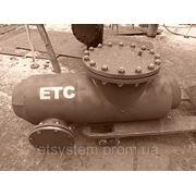 Грязевик горизонтальный ТС-565 Ду 400, Ру1,6 фото