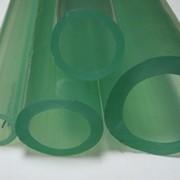 Шланг ПВХ IDRO COLOR поливочный 25 мм (1 дюйм) фото