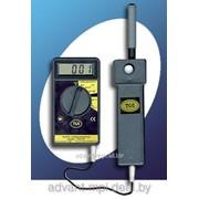 Люксметр-термогигрометр ТКА-ПКМ (43) фото