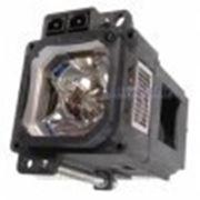 BHL-5010-S/BHL5010-S(TM CLM) Лампа для проектора ANTHEM LTX 300V фото