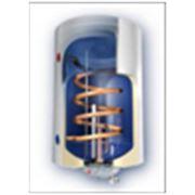 Термоэлектрический накопительный водонагреватель фото